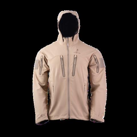 Куртка KRYPTEK Dalibor 3 (Khaki)