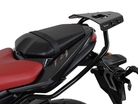 SW-MOTECH багажная пластина ALU-RACK Yamaha FZ 1 / Fazer