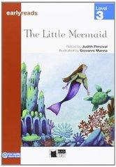 Little Mermaid (The) (Engl)