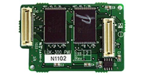 D300-PMU