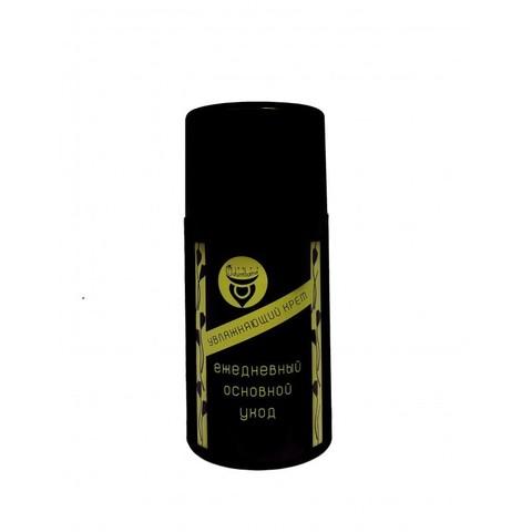 Увлажняющий крем , 50 мл ( Udumbara)