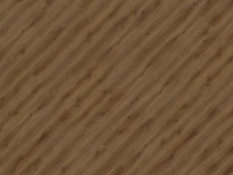 Виниловый ламинат Fine Floor Strong FF-1255 Дуб Октопус