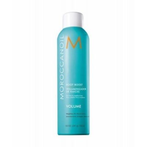 Moroccanoil Styling: Cпрей для прикорневого объема волос (Root Boost)