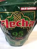 Чай зеленый № 95