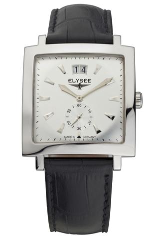 Купить Наручные часы Elysee 69007 по доступной цене