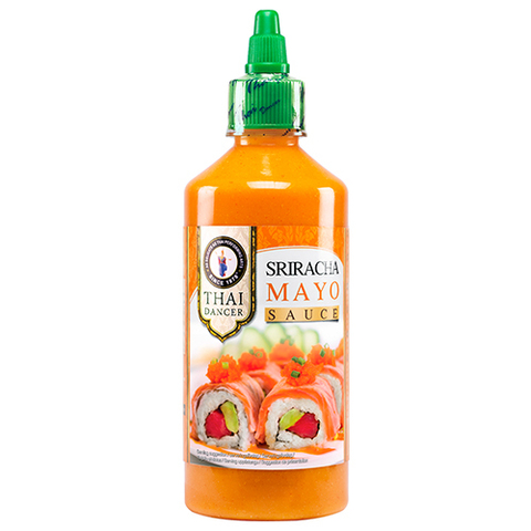 https://static-sl.insales.ru/images/products/1/4593/177656305/siracha_mayo.jpg