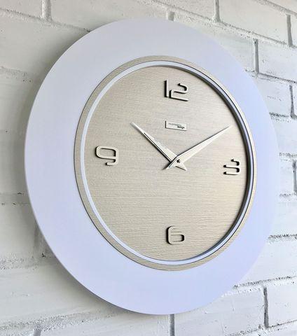 Настенные часы Incantesimo Design 171CH