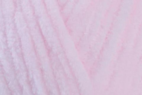 Пряжа Himalaya Dolphin Fine 80503 нежно-розовый