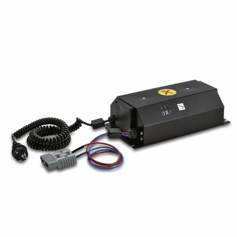 Зарядное устройство, 36 V Karcher