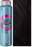 Colorance 5N@BP - светло-коричневый с перламутровым сиянием (перламутровый бистр) 120 мл