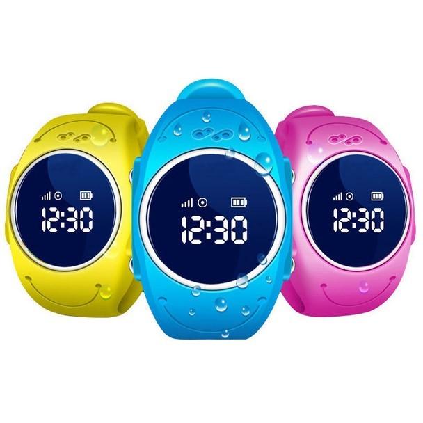 Часы Часы Smart Baby Watch W8 / GW300S smart_baby_watch_w8_gw300s__104_.jpg
