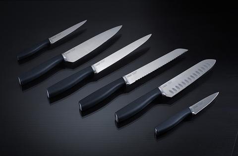 Набор ножей Elevate Carousel Коллекция 100