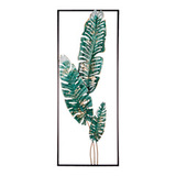 Панное настенное Тропики 28,6х74,3 см, артикул 680-133, производитель - Lefard