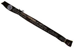 Удилище троллинговое Kaida Concord 2,7 метра, тест 100-300 г