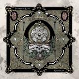 Paradise Lost / Obsidian (RU)(CD)