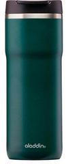 Термостакан Aladdin 0.35L Mocca Leak-Lock зеленый