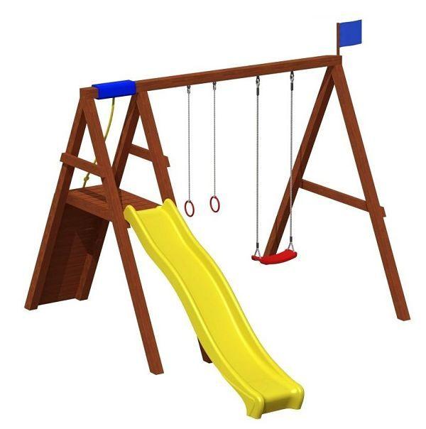 Детские площадки Детская игровая площадка «Джунгли 1» Детская_площадка_Джунгли_1__Главная_картинка_.jpg