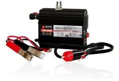 Преобразователь напряжения AcmePower (инвертор) AP-DS200