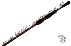 Спиннинг Kaida Absolute 2,4 метра