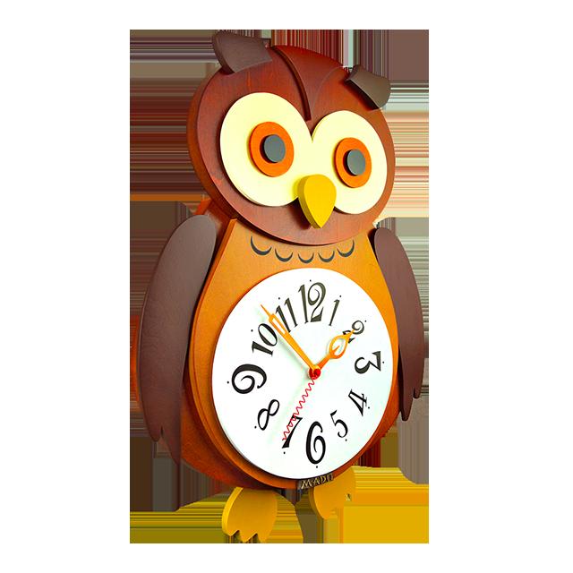Настенные часы Mado MD-014