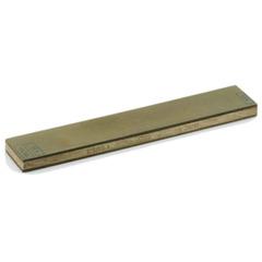 Алмазный брусок 200х35х10  200/160-160/125 25%