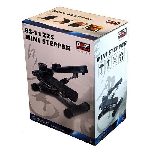 Министеппер GB5105/ 0732-01/SE 5105