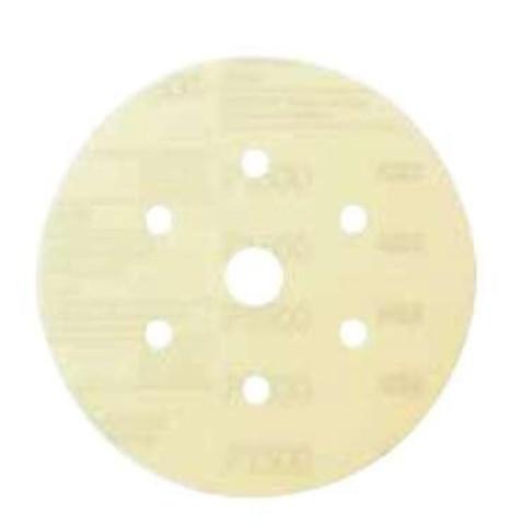 3М Полировочный круг  Р1500 50238