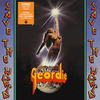 Geordie / Save The World (Coloured Vinyl)(LP)