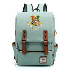 Çanta Harry Potter (kəmərli ice blue)