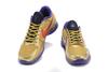 Undefeated x Nike Kobe 5 Protro 'What If'