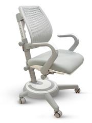 Детское кресло Mealux