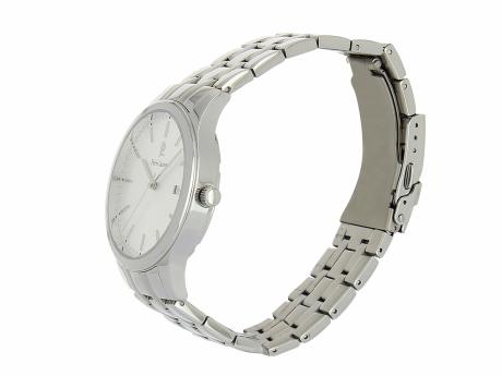 Мужские часы Pierre Lannier Elegance Basic 248C121