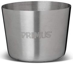 Стопки нержавейка Primus Shot glass S/S 4 шт - 2