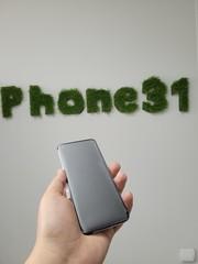 OnePlus Nord N10 5G 6/128Gb