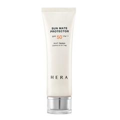 Солнцезащитный крем Hera Sun Mate Protector SPF 50