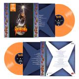 Geordie / Save The World (Coloured Vinyl)(LP)