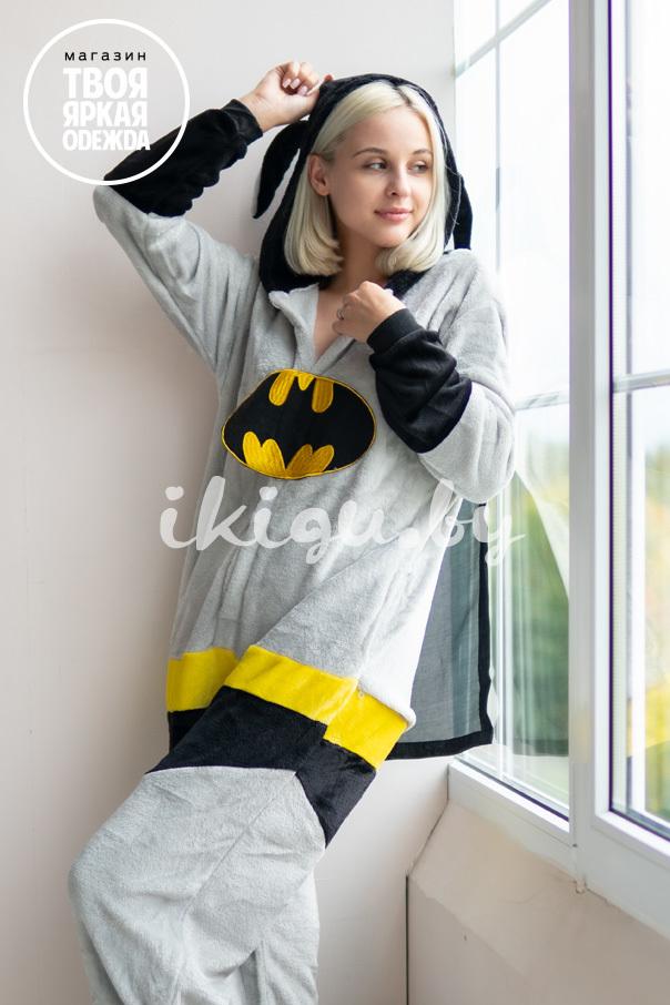 Пижамы кигуруми Бэтмен бетмен_даша.jpg