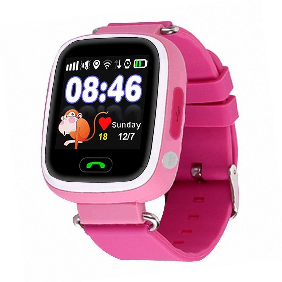Видеочасы и часы-телефоны с GPS Часы Smart Baby Watch Q80 - Q90 smart_baby_watch_q80_01.jpg