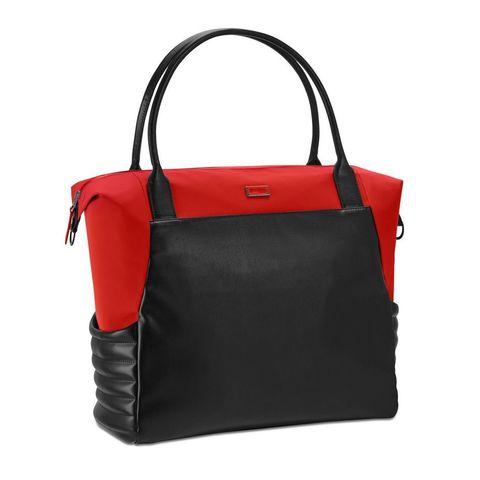 Cybex Priam Changing Bag