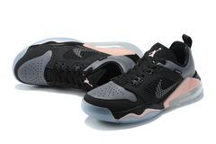 Jordan Mars 270 Low 'Black/Grey/Pink'
