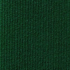 Ковровое покрытие Технолайн ФлорТ Экспо 06017 2 м