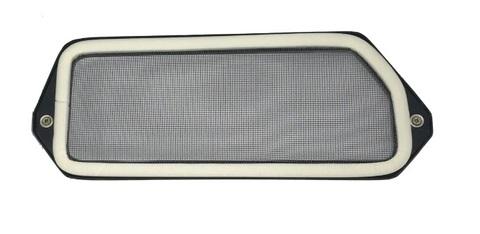 Фильтр сетка воздухозаборника Vesta