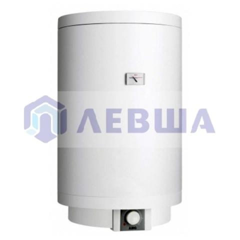 Накопительный водонагреватель AEG EWH 100 Trend