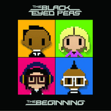 The Black Eyed Peas / The Beginning (Deluxe Edition)(2CD)