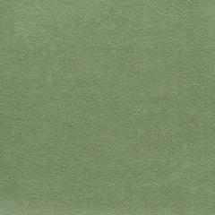 Флок Montego Verde (Монтего Верде)