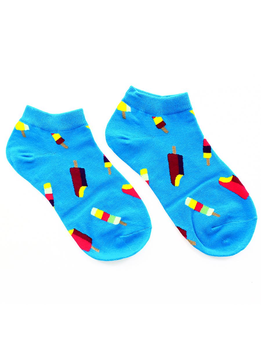 Короткие носки Eskimo