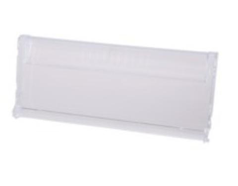 Крышка для верхней полки морозильной камеры холодильника БОШ/Сименс 662584