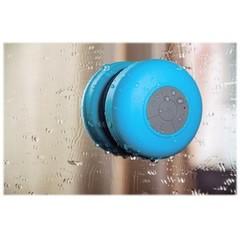 Беспроводная водозащищенная bluetooth-колонка hi-Shower