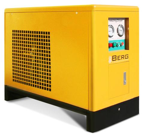 Осушитель воздуха Berg OB-30
