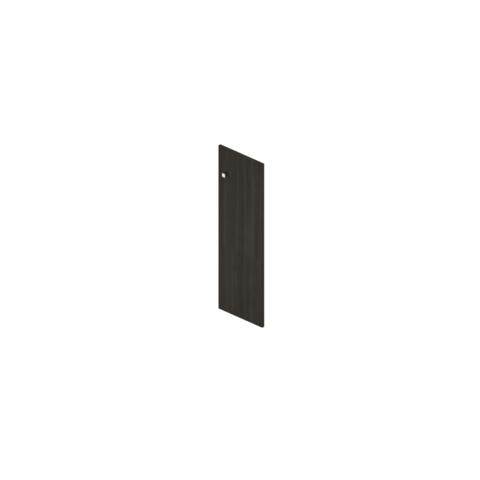 R-8.1 Дверь глухая